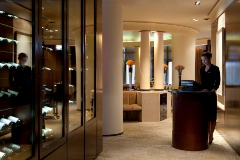 the-luxe-insider-park-hyatt-paris-vendome (3)