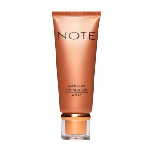note01-01com-note-cosmetics-sunglow-foundation