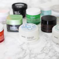 Best Face Masks By Concern