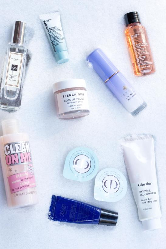 Best Travel Beauty Products Winter 7