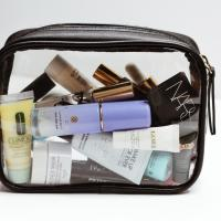 My Secret to Keeping My Makeup Collection Decluttered