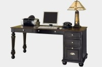 Classic Office Furniture Design with Country Style, by ...