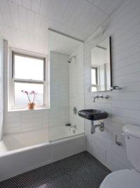 Simple Apartment Interior Decoration, Tepperberg ...