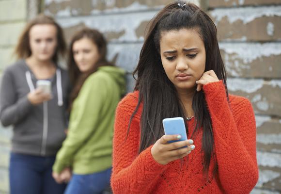 La mayoría de los casos de bullying se producen en 5º y 6º de Primaria