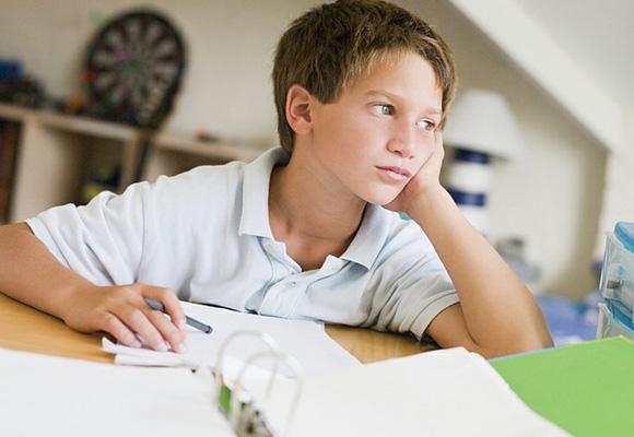 También existen centros con especialistas para adolescentes