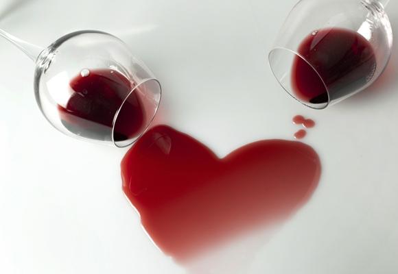 El vino, todo un elixir que también es bueno para la salud