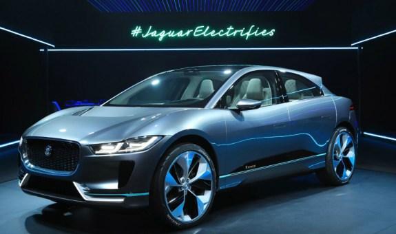 ¿Quieres regalar un coche ecológico?