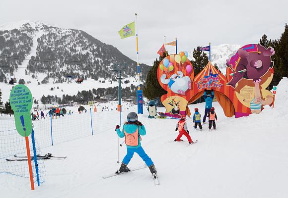 grandvalira-ninos-ski