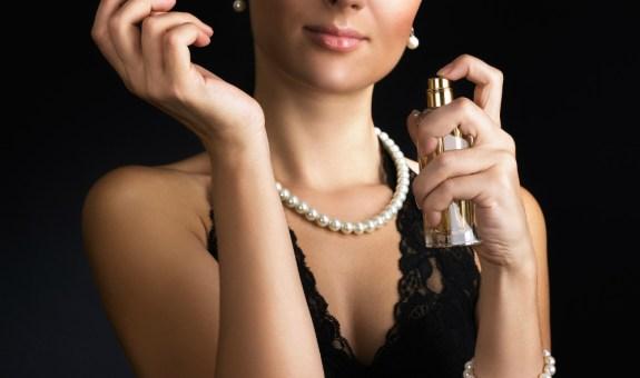 10 perfumes para regalar esta Navidad