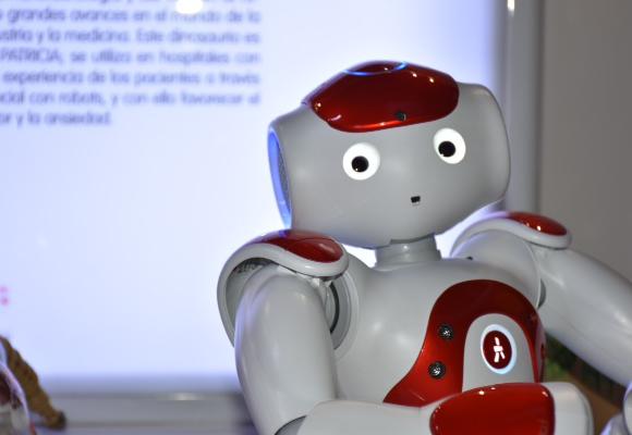 robots-que-imitan-comportamientos-animales-un-simulador-de-realidad-a-escala-nanometrica-ojos-robotizados-que-siguen-a-las