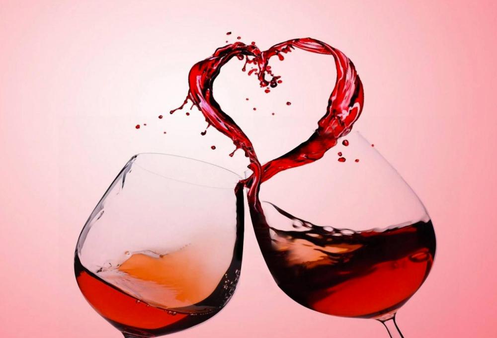 vinocorazon