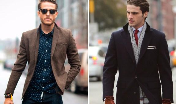 Dress code para la oficina. ¿Casual o elegante?