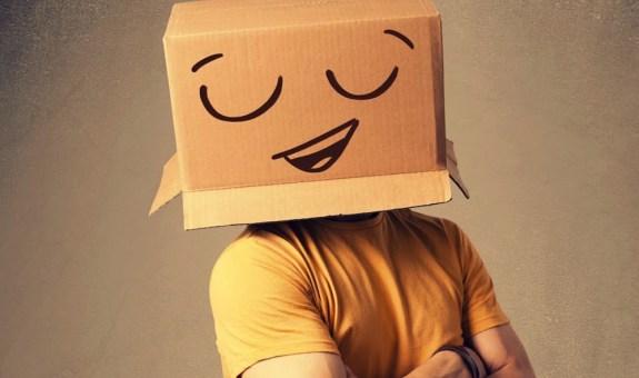 ¿Eres una persona emocionalmente inteligente?