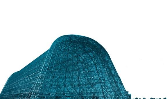 Argentina mira al futuro con Singularity University