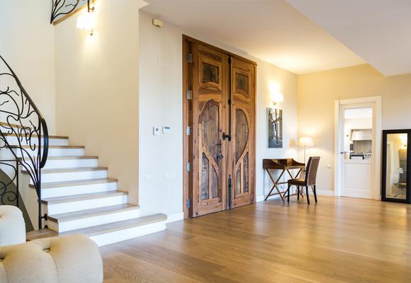 Escaleras De Casas De Lujo. Latest The Stair Hall Of A Beauxarts ...