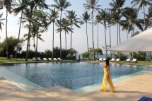Alila Manggis Secluded Paradise In East Bali Luxury