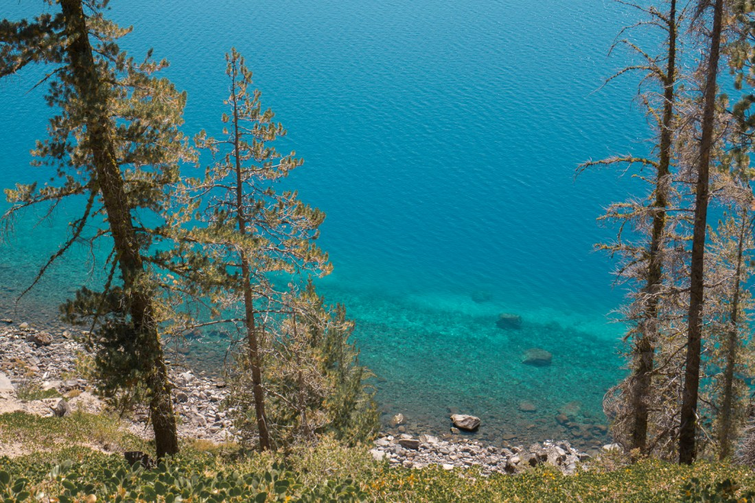 crater-lake-national-park-one-day-itinerary