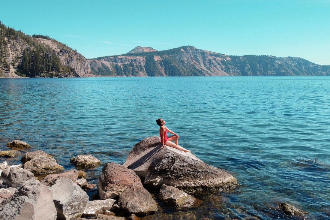 The_Luxury_Lowdown_Crater_Lake_Cleetwood_Cove_Trail