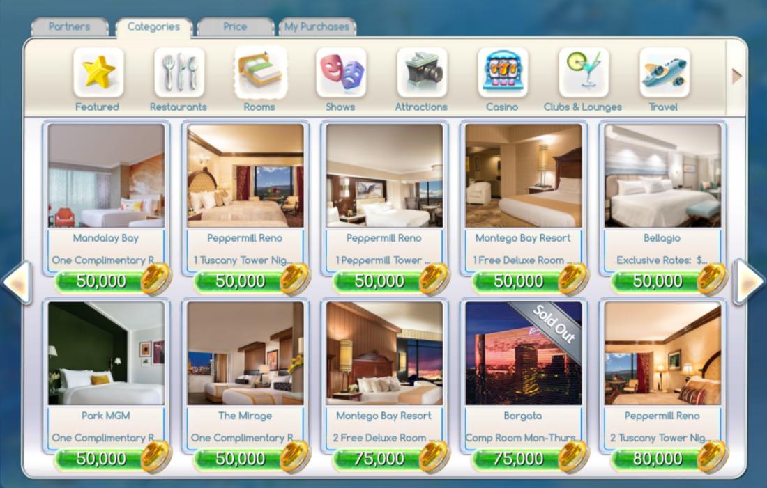 Century Casinos: Q3 Earnings Insights - Benzinga Online