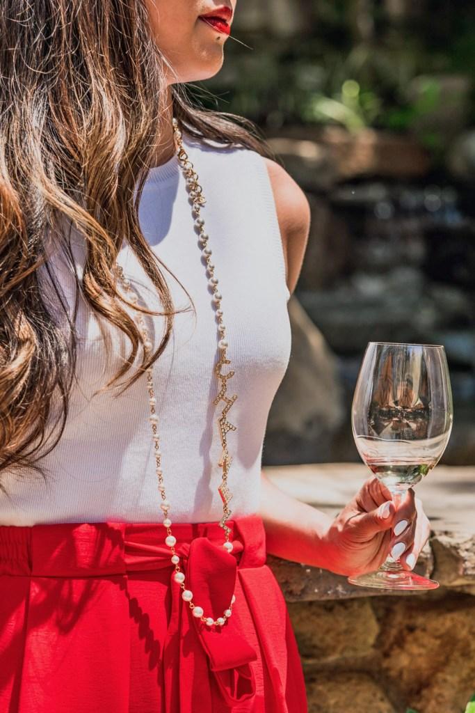 BOGO Free Sonoma Wine Tasting Benefit