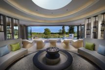 Rockliffe Hall Hotel & Spa - Luxury Edit