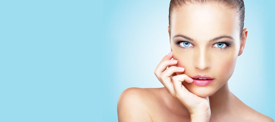 anti aging skincare products