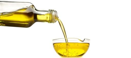 Image result for oils
