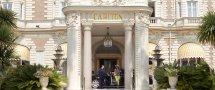 Hoteles En Cannes Para Disfrutar Del Festival De Cine