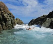 Bvi Travel Tips Charter Vacation