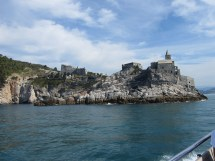Italy Luxury Wine Vacation Guide Cinque Terre