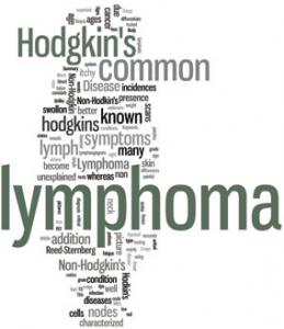 Lymphoma thelymphnodescom
