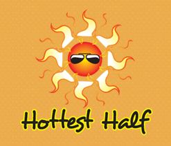 hottest half