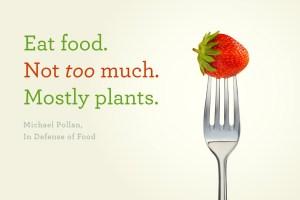 eat-mostly-plants-blog 9.9.13