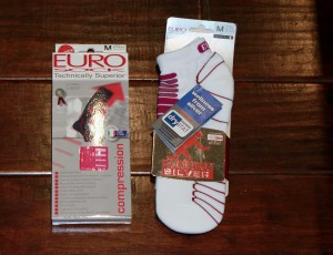 eurosox prizes