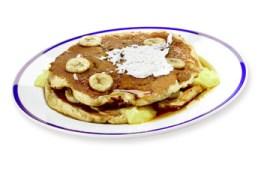 13-worst-pancake-breakfast