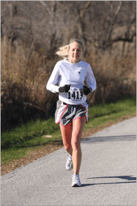 veterans marathon4