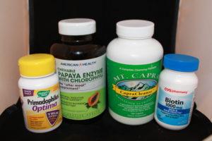 vitamins 008