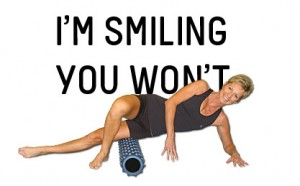 foam-roller-it-band-exercise-300x186