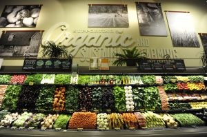whole-food-organic-produce-section-press