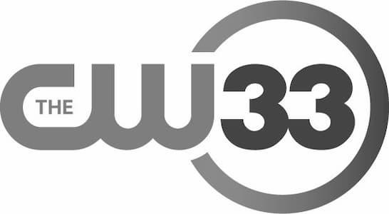 The CW 33 Nutritionist Dallas