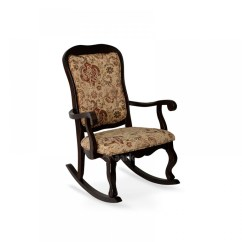Where To Buy A Rocking Chair Game Of Thrones Cover Online Wooden Modern Sale Segur
