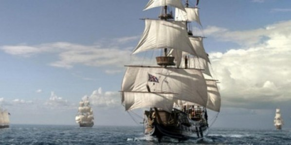 Black-Sails-3x01-XIX-recensione-480x240