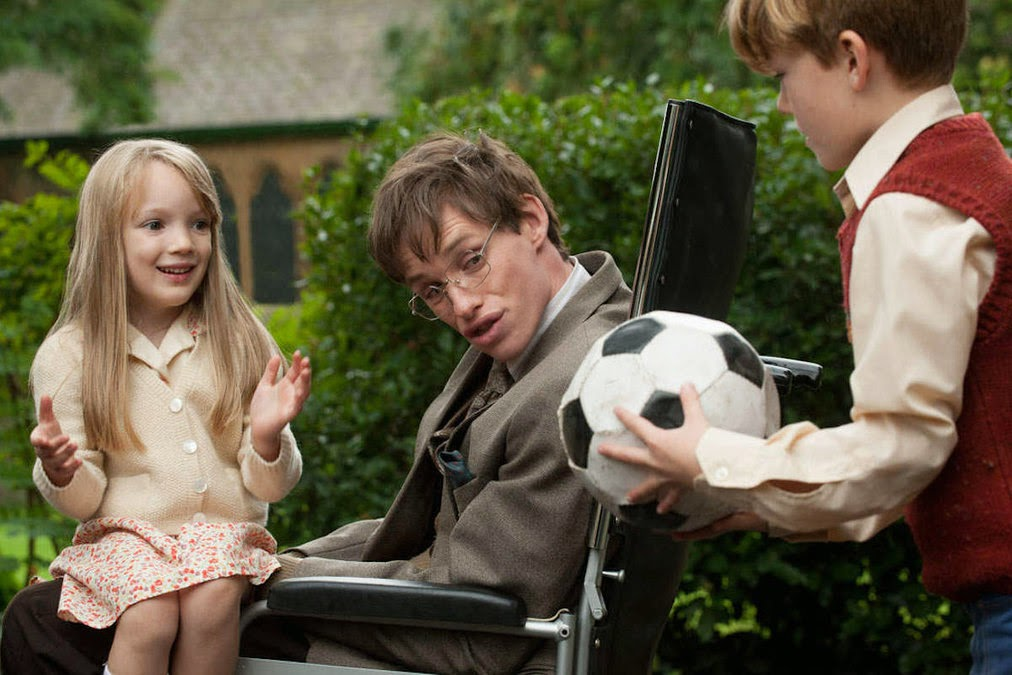 Eddie-Redmayne-in-The-Theory-of-Everything_ Oscar