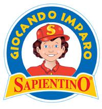 Sapientino_Interno2