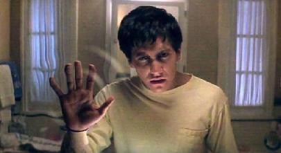 donnie-darko-2001--12