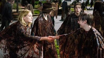 gonzalo-morales-divo-GONZALO-MORALES-DIVO----PER----The-Walking-Dead---director-habla-de-la-escena-m-s-dram-tica
