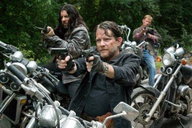 the-walking-dead-6x09-1