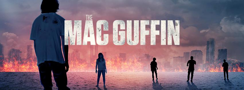 pasqua zombie the mac guffin themacguffin
