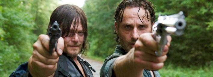 Walking-Dead-Season-6-Episode-10-880x320
