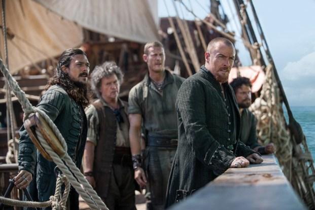 john-silver-captain-flint-billy-bones-black-sails-xxv-1024x683